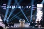 victoria's-secret-2013-koleksiyon-46