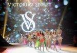 victoria's-secret-2013-koleksiyon-49