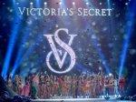 victoria's-secret-2013-koleksiyon-59